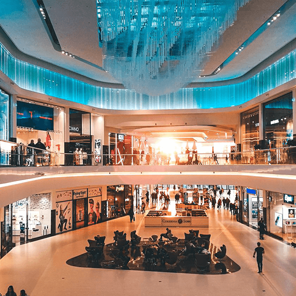 Investing in Retail? <br />Here's What to Watch For