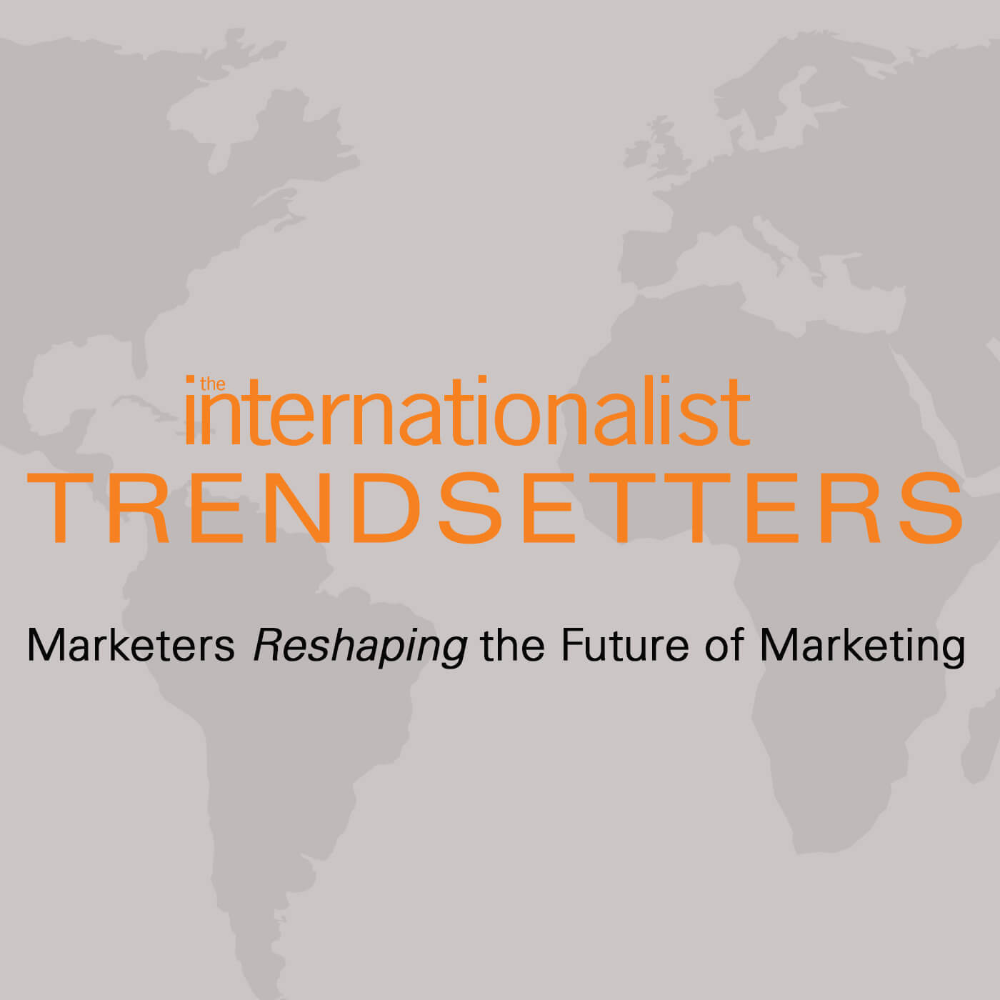 Trendsetters: TRIGGERS<sup>®</sup> Leslie Zane Asserts That Every Brand Has Untapped Growth Potential