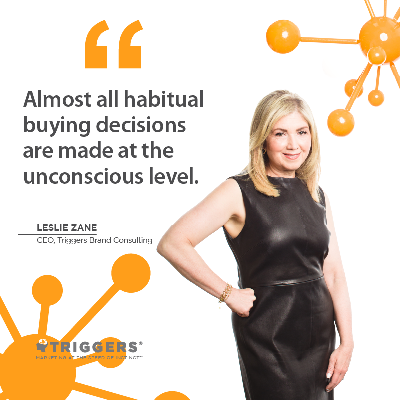 Quote graphic of Leslie with white background about Net promoter score problems